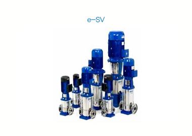 굴드펌프입형2-1