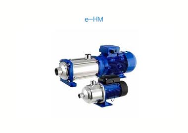굴드펌프입형2-2