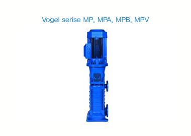 굴드펌프입형2-6