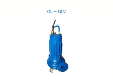 굴드펌프-배수펌프외08