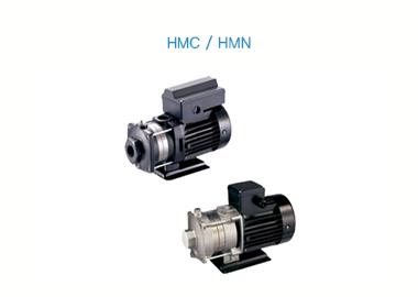 굴드펌프-SPCO-03