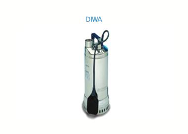 대표-배수펌프5-2
