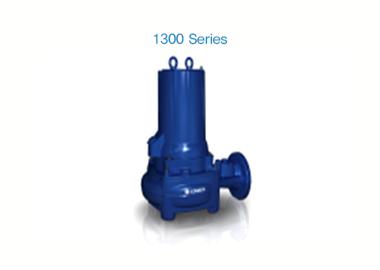 대표-배수펌프5-4