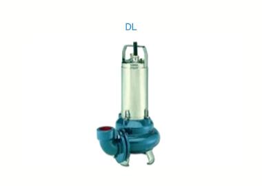대표-배수펌프5-7
