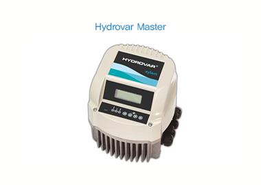 대표-hydrovar-6-1
